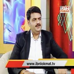 Dr Rajeev Agarwal